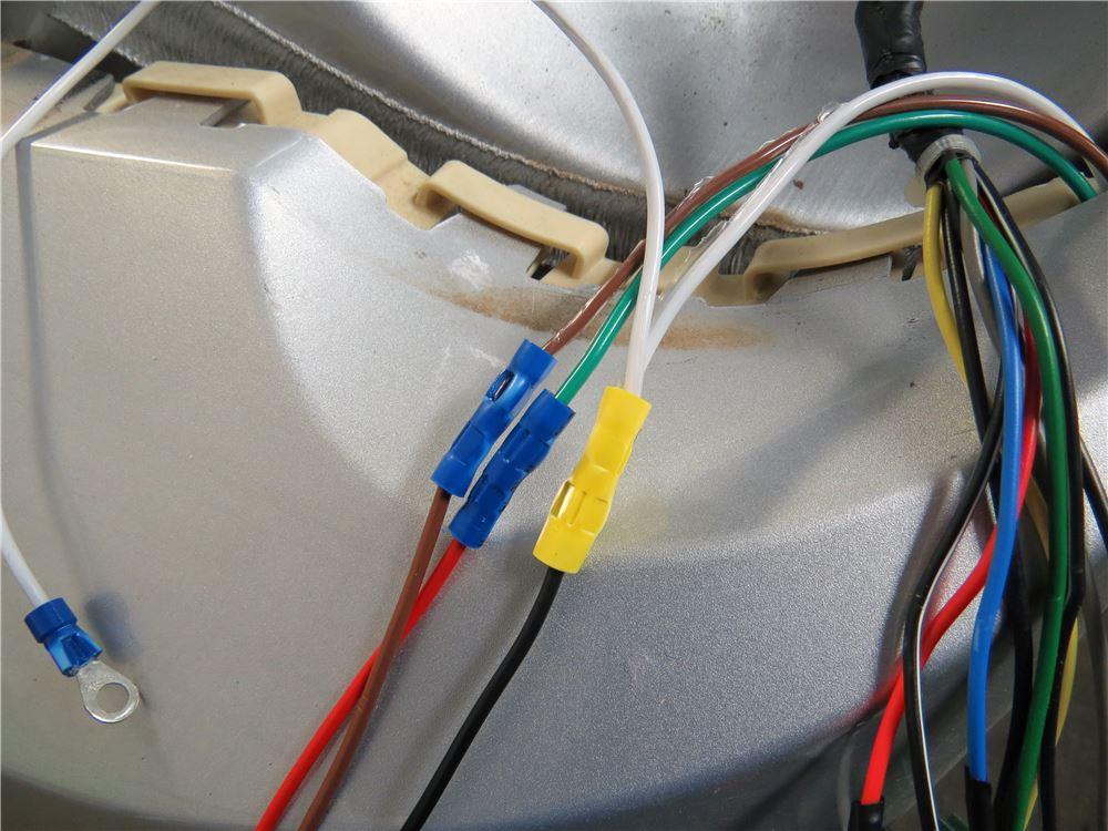 Chevy Sonic Wiring Diagram