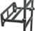 Folding Ladder for Rhino-Rack Alloy Trays and Wire Mesh