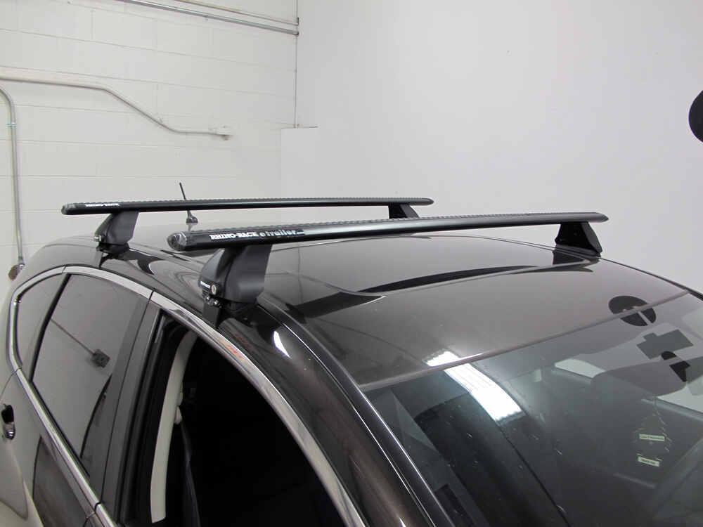 Roof Rack for Nissan Pathfinder, 2014