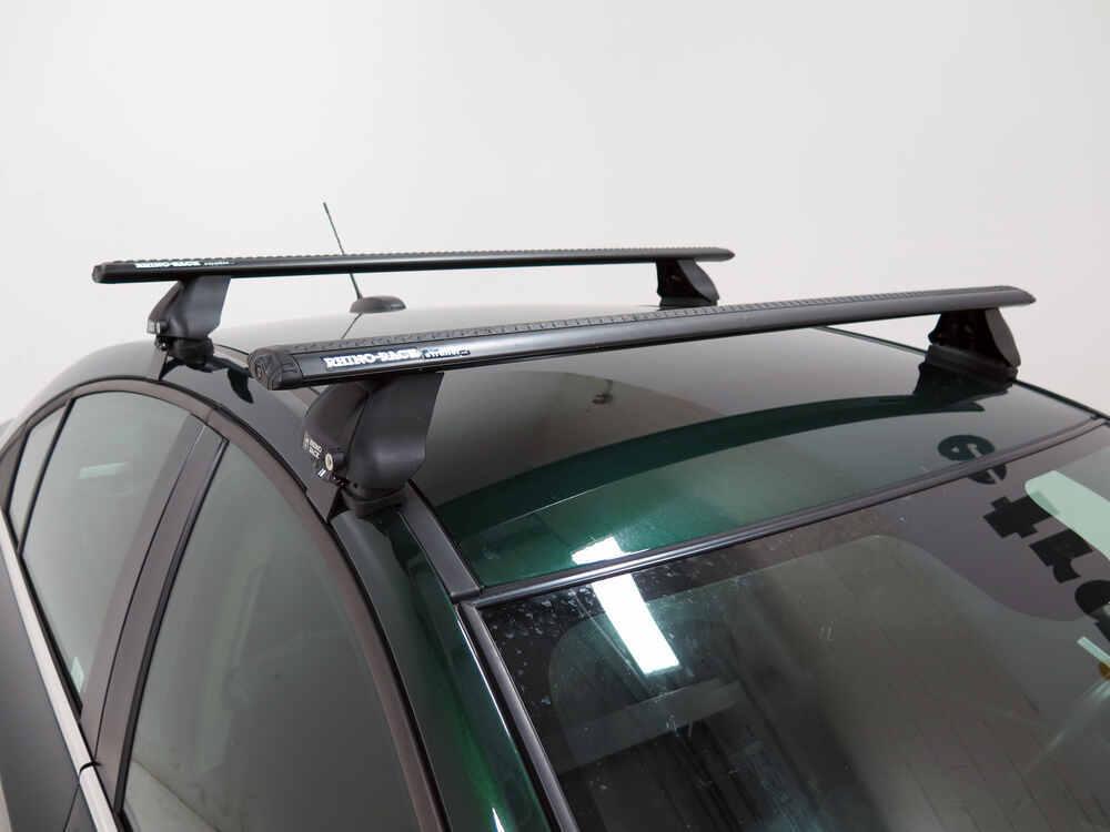 Roof Rack for chevrolet cruze, 2014
