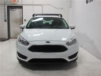 Roof Rack for Ford Focus, 2014 | etrailer.com