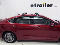 2012 Ford Fusion Roof Rack | Upcomingcarshq.com