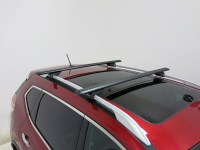 Roof Rack for nissan murano, 2007 | etrailer.com