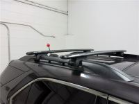 Roof Rack for 2015 Equinox by Chevrolet | etrailer.com