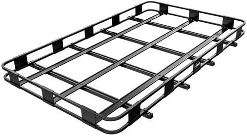 Surco Safari Rack 5.0 Rooftop Cargo Basket for Factory