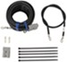 Tow Ready Battery Isolation Solenoid Tow Ready Accessories