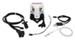Titan BrakeRite EHB Electric-Hydraulic Actuator for Disc