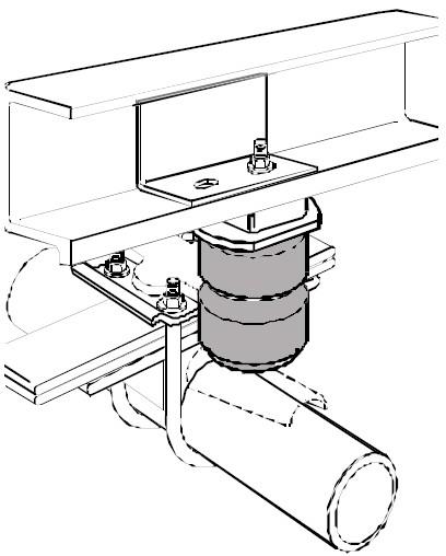 firestone compressor wiring diagram