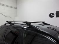 Thule Roof Rack for Subaru Forester, 2014 | etrailer.com