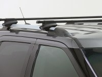 Roof Rack for ford explorer, 2014   etrailer.com
