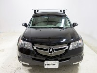 Thule Roof Rack for Acura MDX, 2007
