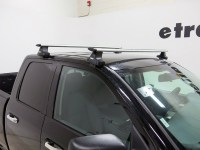 Roof Rack Thule Usa | Autos Post