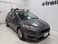Ford Fiesta Bike Rack | 2017, 2018, 2019 Ford Price ...