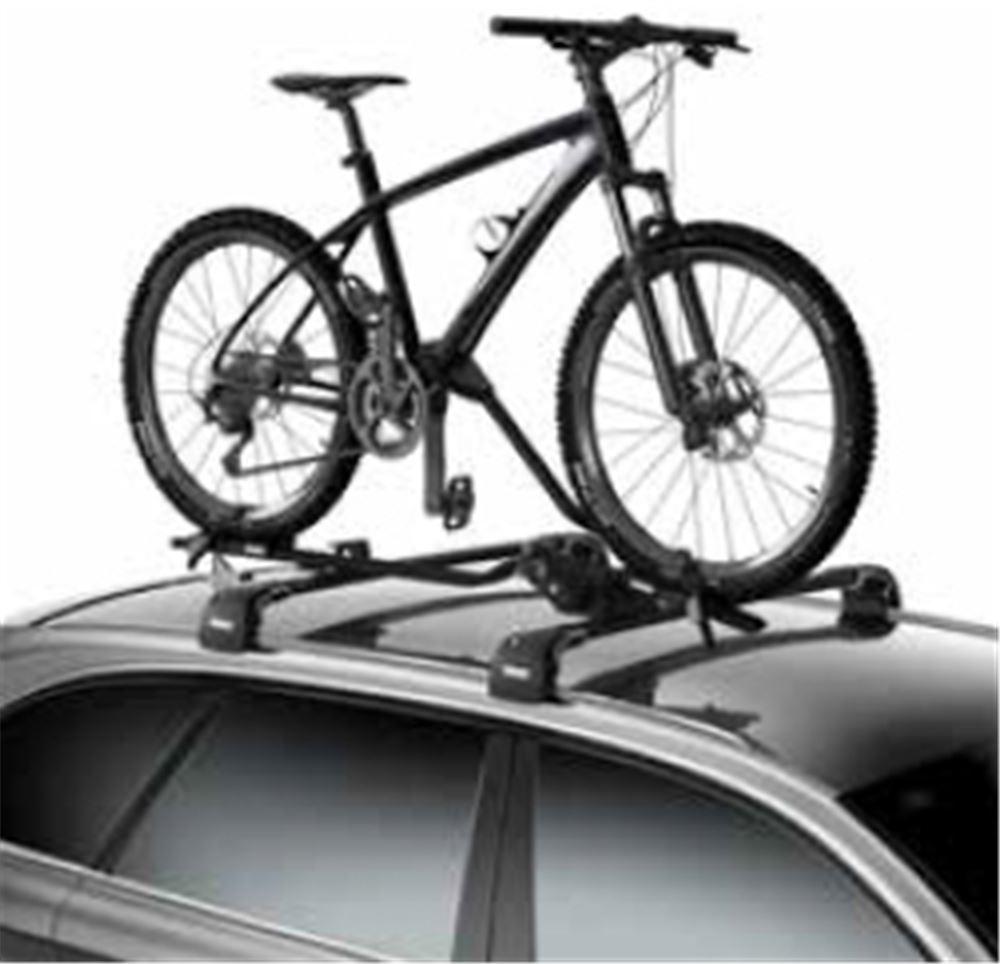 Thule ProRide Roof Bike Rack