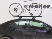 Bike Roof Rack Mazda | www.imgkid.com - The Image Kid Has It!