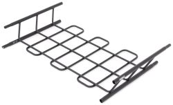 Roof Rack Compatible with 2013 Hyundai Santa Fe Sport with