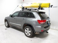 Jeep Cherokee Roof Rack Carriers Free Shipping ...