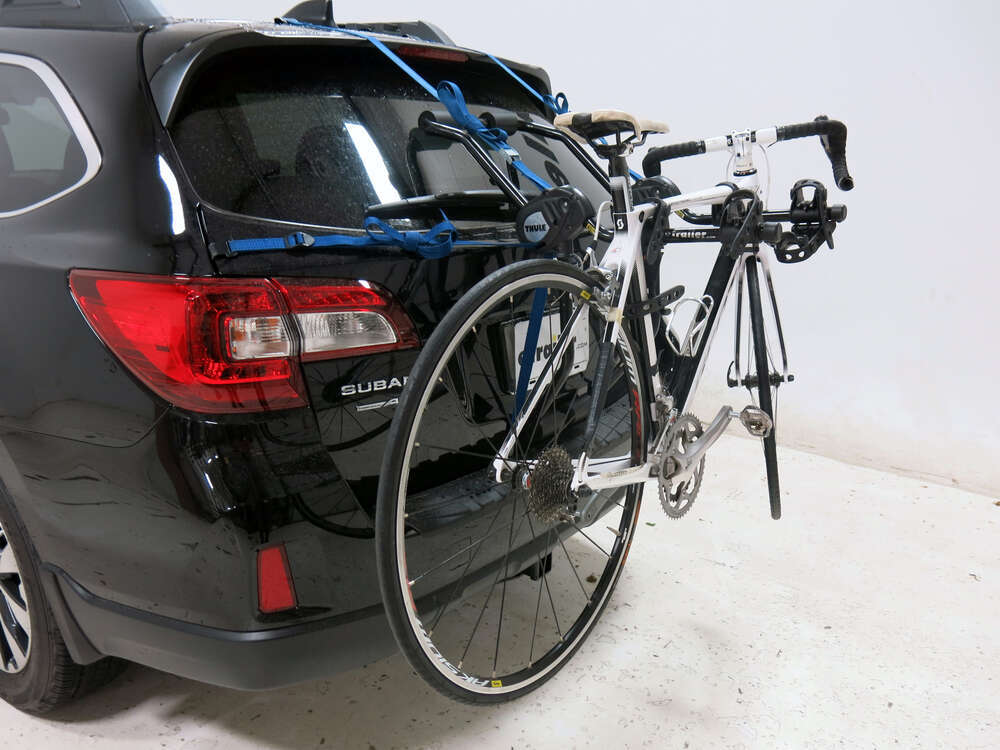 Outback Bicycle Rack Victoriajacksonshow