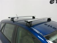 Roof Rack for 2013 subaru impreza | etrailer.com