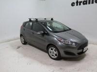 2012 Ford Fiesta Roof Rack | Upcomingcarshq.com