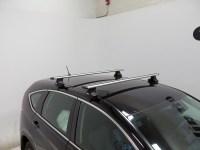 Roof Rack for honda cr v, 2014 | etrailer.com