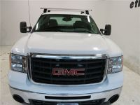 Gmc Sierra Roof Rack Pictures to Pin on Pinterest - PinsDaddy