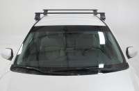 Thule Roof Rack for 2010 Subaru Legacy | etrailer.com