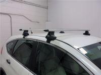 Thule Roof Rack for 2015 CR V by Honda | etrailer.com
