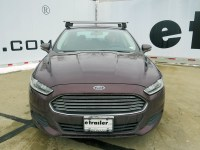 2013 Ford Fusion Roof Rack | Upcomingcarshq.com