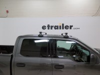 Thule Roof Rack Fit Kit for Traverse Foot Packs - 1787 ...