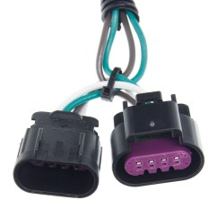 Car Mate Trailer Wiring Diagram 1998 F150 Wishbone Harness 2004 Ford Expedition Radio ...