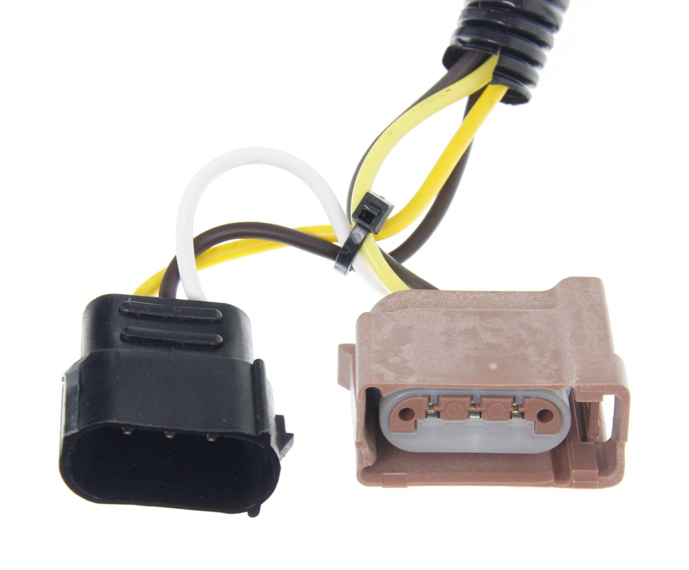 2010 Ford Fusion Wiring Diagrams