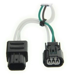 honda cr v trailer wiring harness get free image about 2013 nissan frontier trailer wiring nissan [ 897 x 1000 Pixel ]