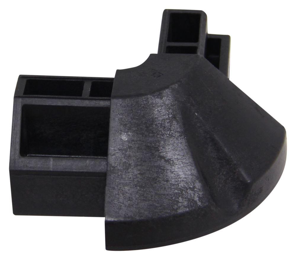 Truxport Tonneau Cover Parts