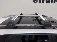 Roof Rack for 2009 Toyota Venza | etrailer.com