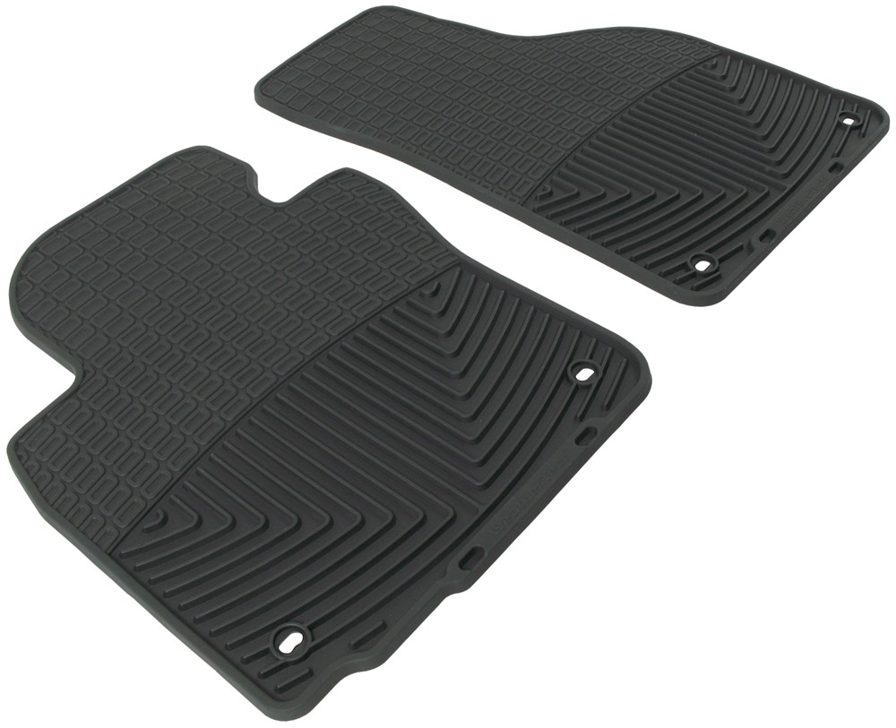 home best of concept weathertech latest floor incredible depot mats price architecture cheap photograph