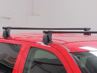 Roof Rack for 2015 silverado 3500 by chevrolet   etrailer.com