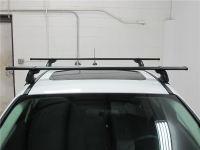 Yakima Roof Rack for 2016 Mazda 3 | etrailer.com