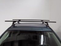 Yakima Roof Rack for Acura MDX, 2007