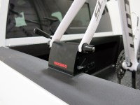 Yakima BedHead Single Bike Truck Bed Mounted Rack