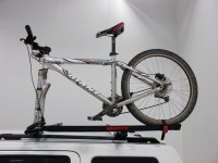 Yakima Viper Roof Mounted Bike Carrier - Fork Mount Yakima ...