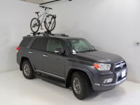 2015 bmw x5 Yakima FrontLoader Wheel Mount Bike Carrier ...