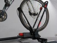 Yakima FrontLoader Wheel Mount Bike Carrier