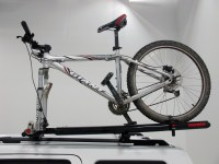Yakima SprocketRocket Roof Mounted Bike Carrier