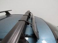 "Yakima WindShield Fairing for Roof Racks - 40"" Long Yakima ..."