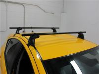 BaseClip Fit Kit for Yakima BaseLine Roof Rack Towers ...