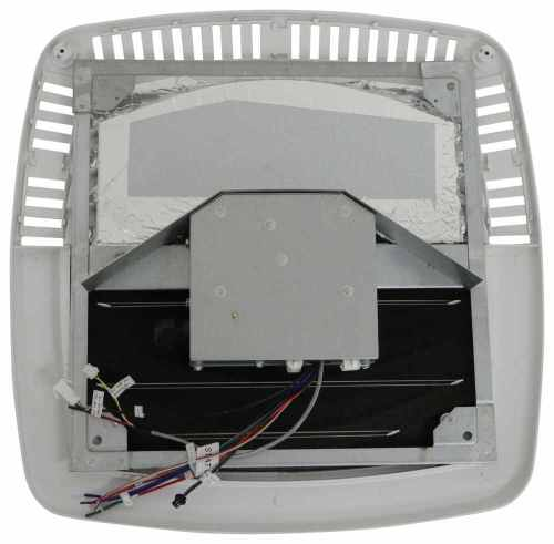 small resolution of advent air thermostat wiring diagram wiring diagram view advent air thermostat wiring diagram