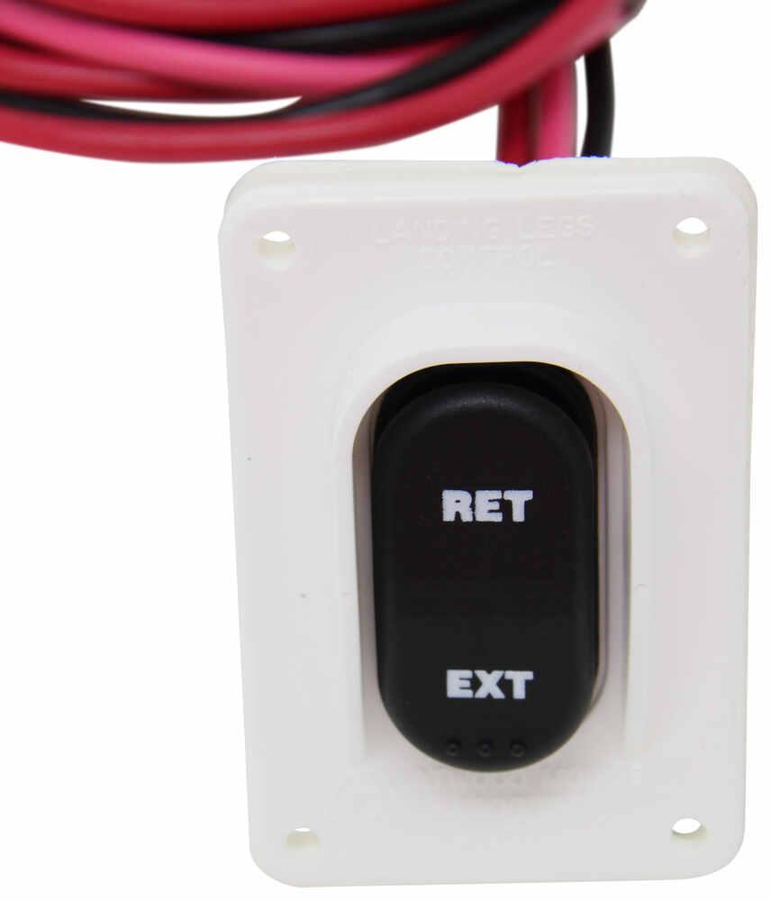 medium resolution of atwood jack switch wiring diagram