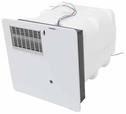 small resolution of atwood rv water heater gas and electric automatic pilot 120 volt 10 000 btu 10 gal tank atwood rv water heaters at94022