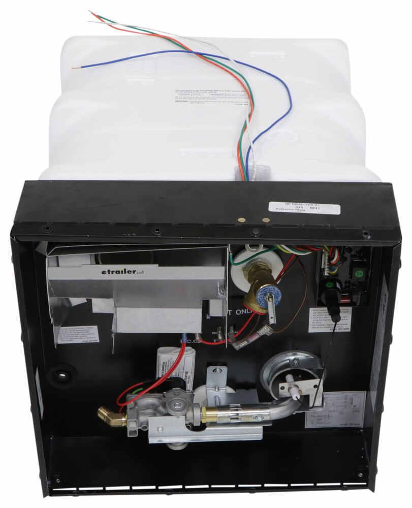 medium resolution of  atwood rv water heater switch wiring diagram atwood rv water heater